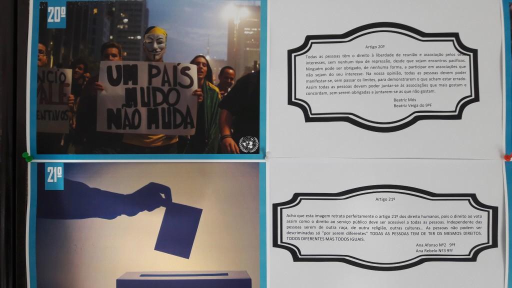 exposição_Direitos humanos (6)