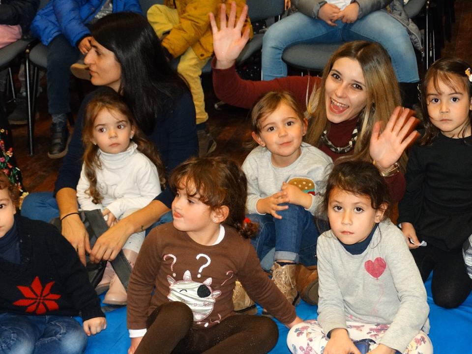 festa de natal_SE (10)