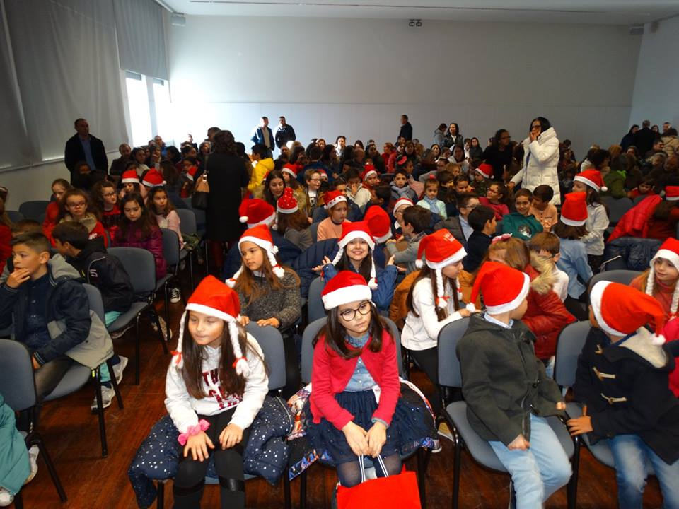 festa de natal_SE (11)