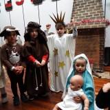 festa de natal_SE (14)