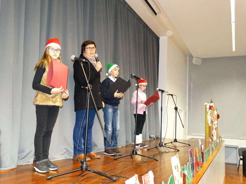 festa de natal_SE (15)