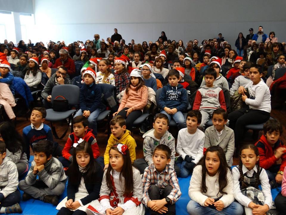 festa de natal_SE (17)