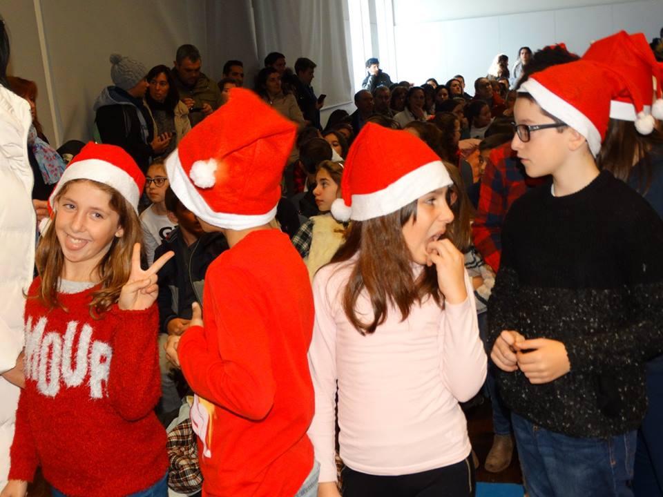 festa de natal_SE (20)