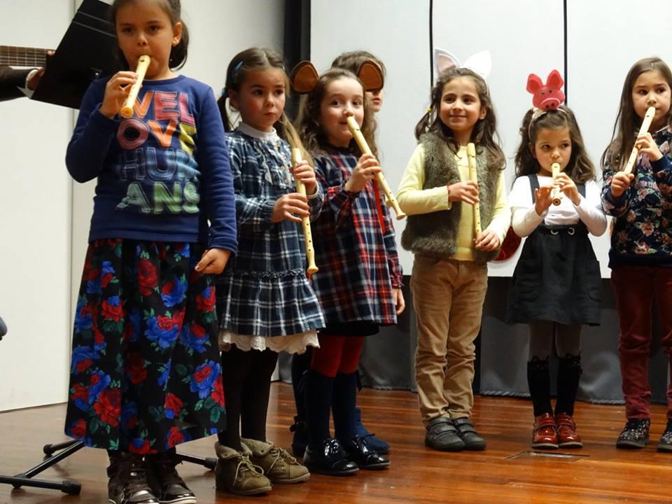 festa de natal_SE (3)