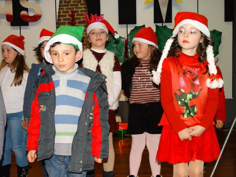 festa de natal_SE (4)