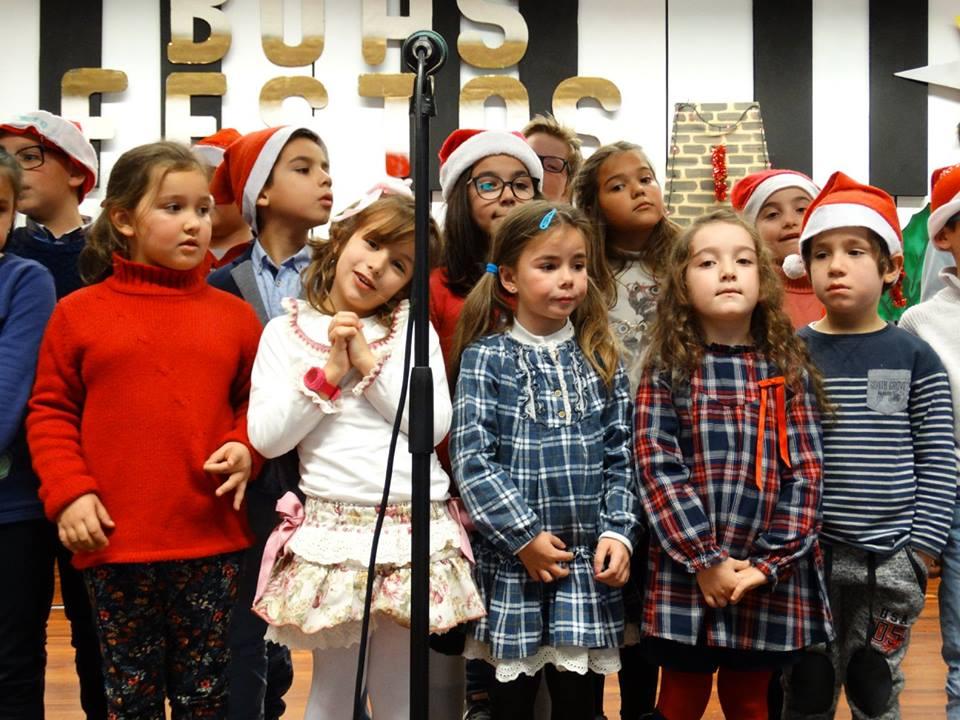 festa de natal_SE (7)