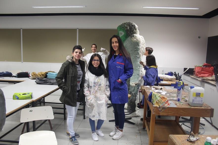 mascararte_liceu (3)