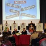 Imagem de capa - Debate
