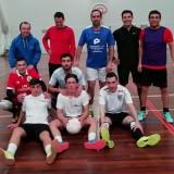 futebol_alunosprof