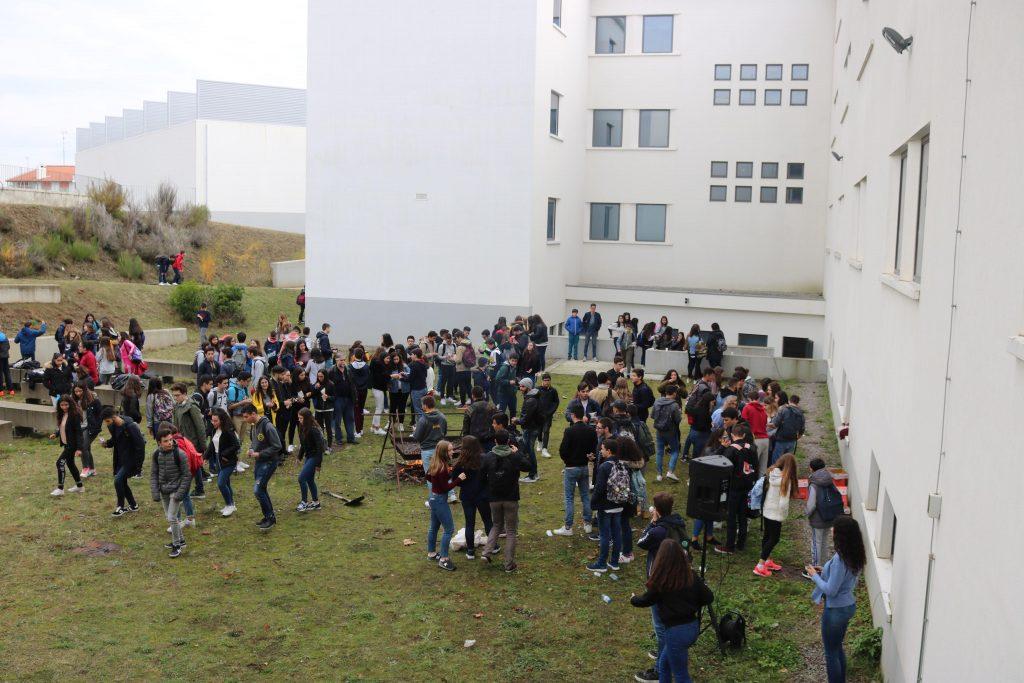 magusto_liceu