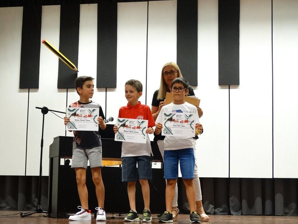 Diplomas 1ºCiclo_9