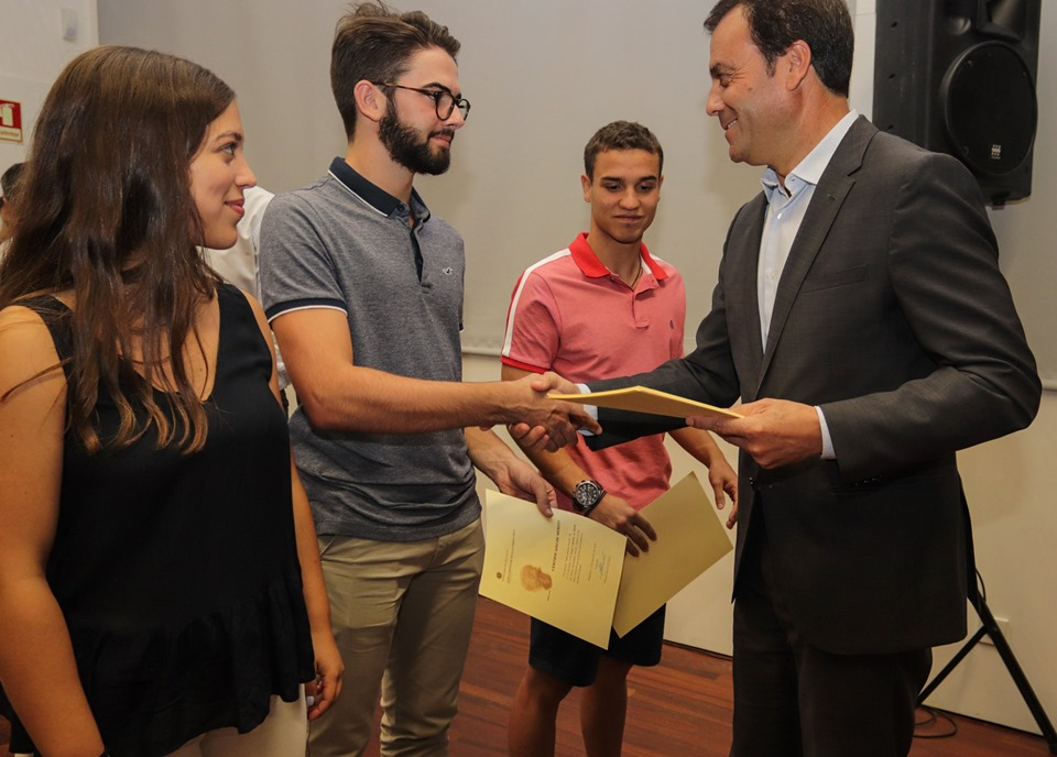 Diplomas Mérito_liceu1