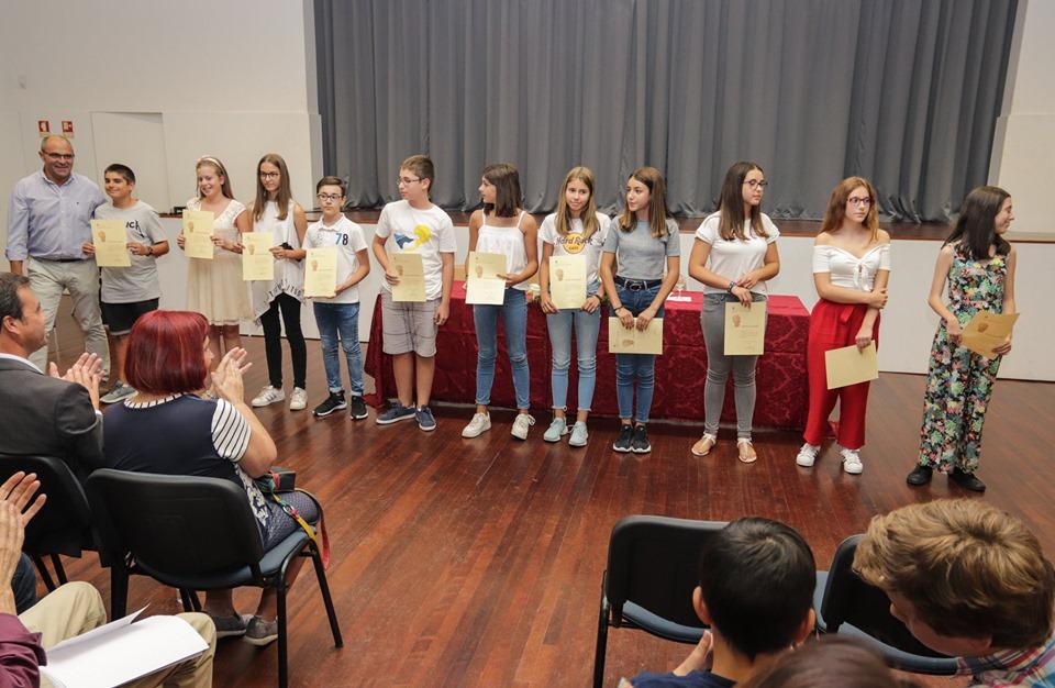 Diplomas Mérito_liceu3