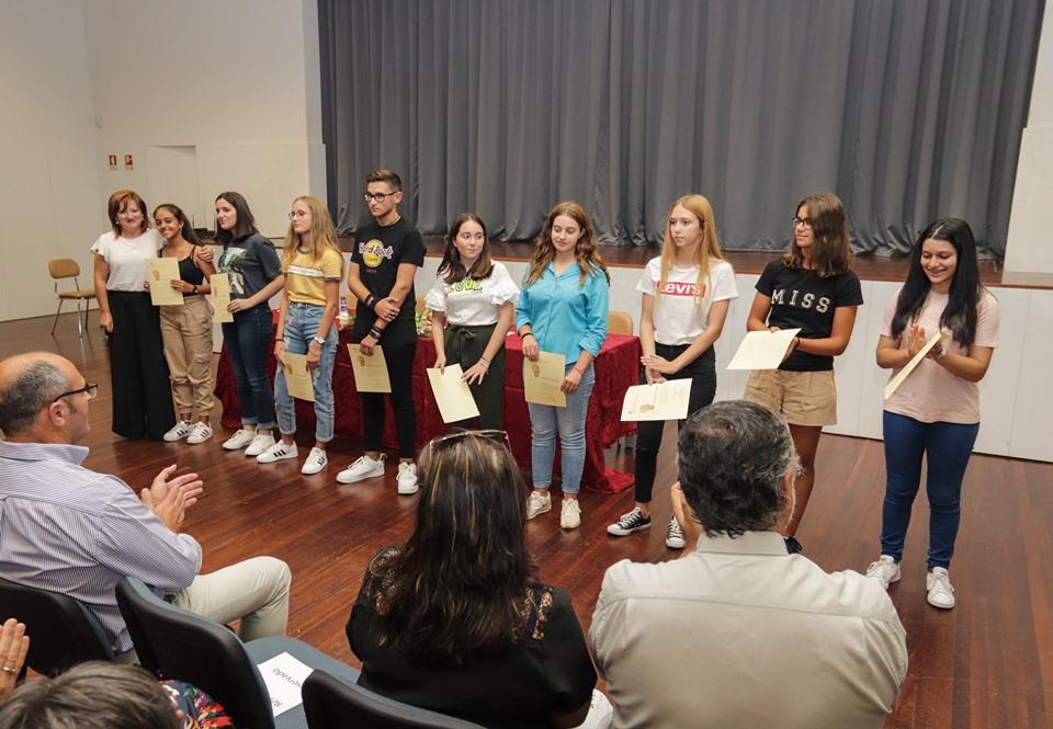 Diplomas Mérito_liceu4