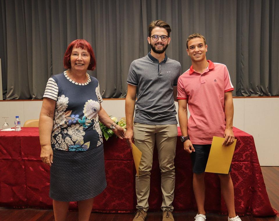 Diplomas Mérito_liceu9