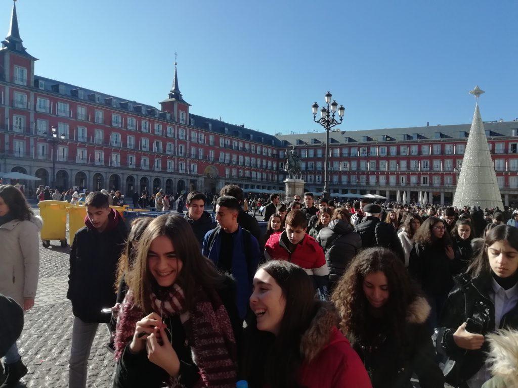 visita a madrid 2020 (14)