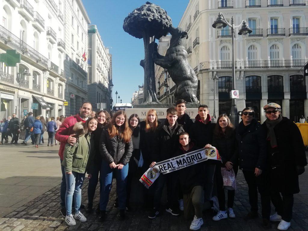 visita a madrid 2020 (17)