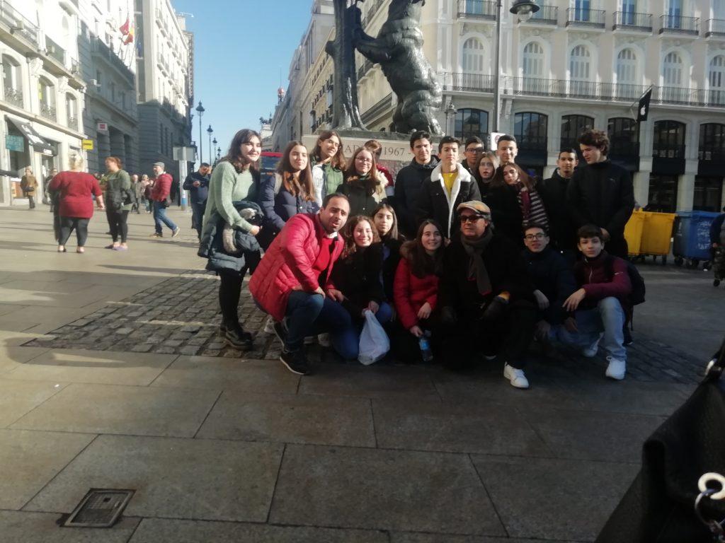 visita a madrid 2020 (18)